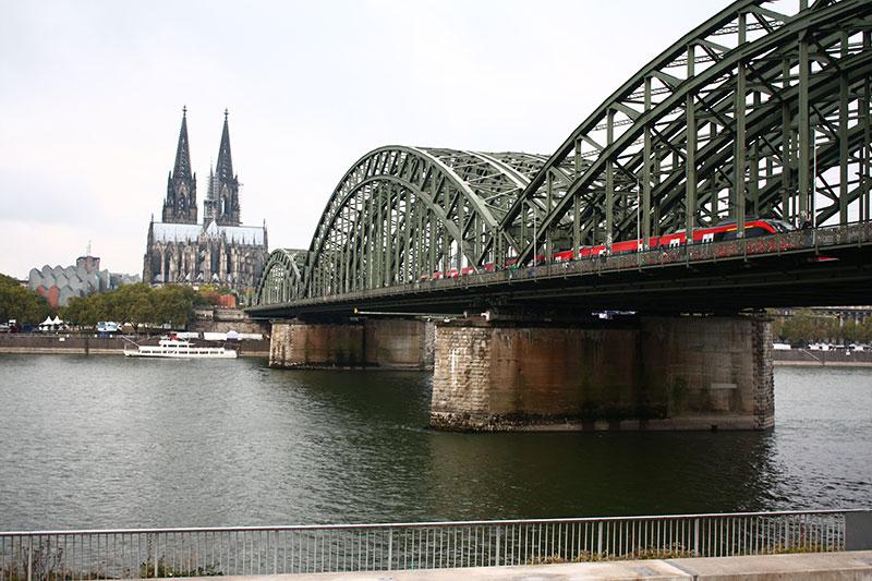 билеты в германию Цены на авиабилеты в Германию. Дешевые билеты и.