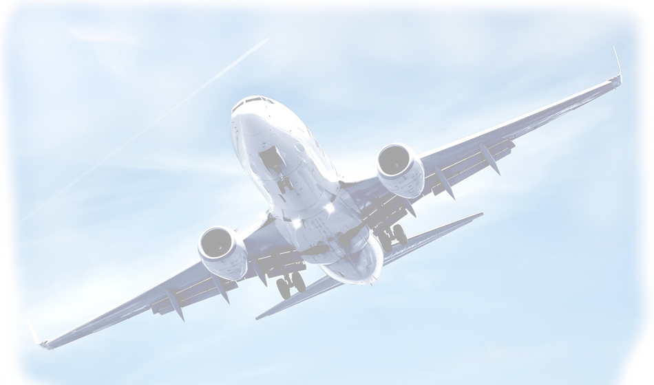 Билеты без питания на самолет стоимость билета на самолет до германии