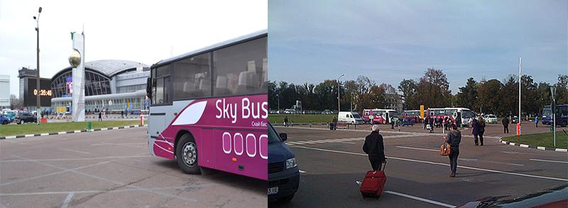 Схема терминал d борисполь фото 920